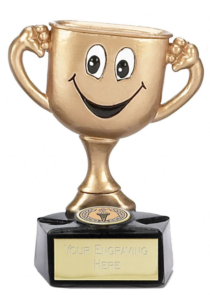 Achievements abbotswell school - Cups and kids ...