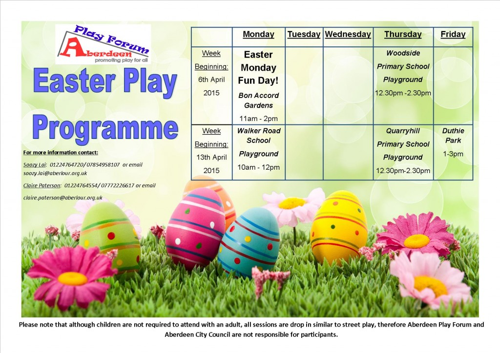 Permalink to: easter school holiday basketball camp