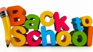 Welcome Back | Abbotswell School