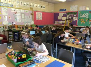 Writing Competition | Abbotswell School