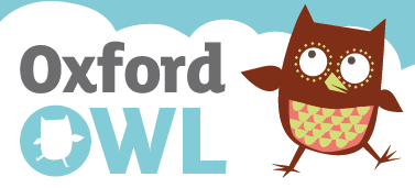 Oxford Owls for Home | Abbotswell School